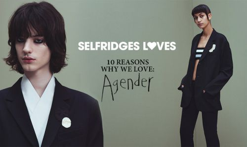 agender-selfridges-loves-slide