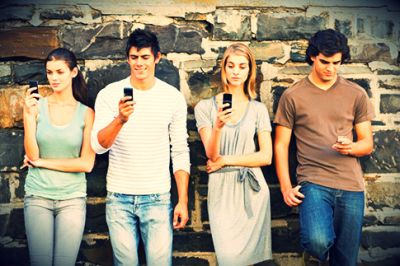 The Ultimate List of Millennial Characteristics
