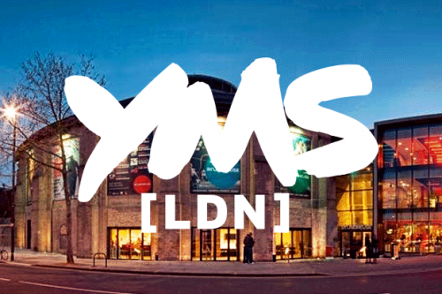 Why Attend Youth Marketing Strategy LDN In March 2016?