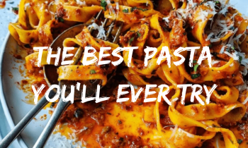 pasta evangelists review