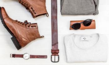 affordable men's fashion brands