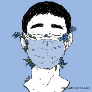 Coronavirus how to help