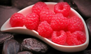 7 Tasty Snacks That are Surprisingly Healthy
