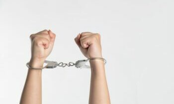 landlords chained to contracts